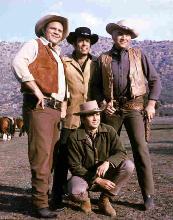 Bonanza Cast Through the Years (1959-1973) now today 2020 2021 alive