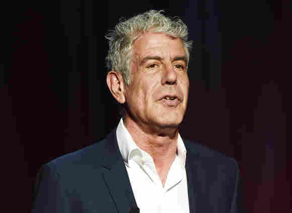 Celebrities Found Dead In Hotels stars famous people hotel rooms cause of death overdose suicide murdered Anthony Bourdain 2021