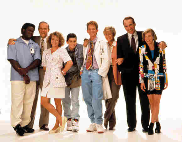 Doogie Howser, M.D.: Where Are They Now? cast actors today 2021 2022 stars Neil Patrick Harris TV show series sitcom