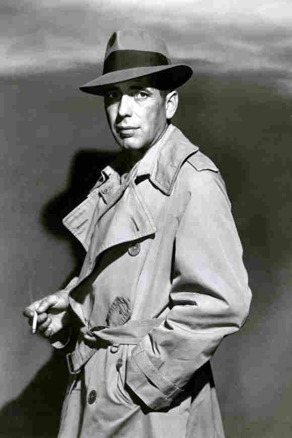 Humphrey Bogart: His Best Movies And Career Highlights