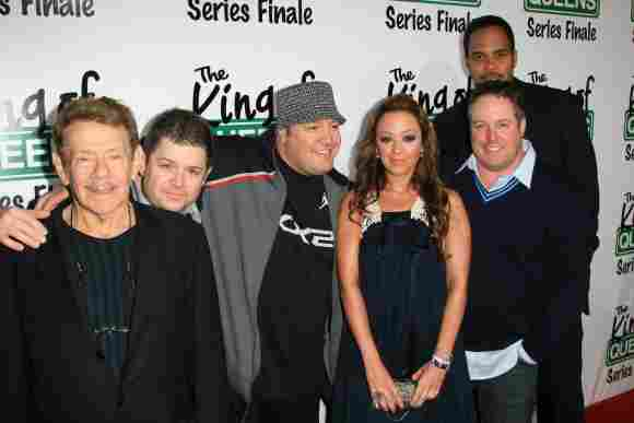 The King of Queens Cast Then and Now today 2021 where are they actors stars