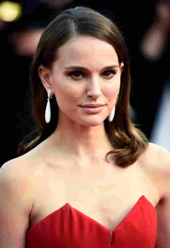 Natalie Portman's Best Roles