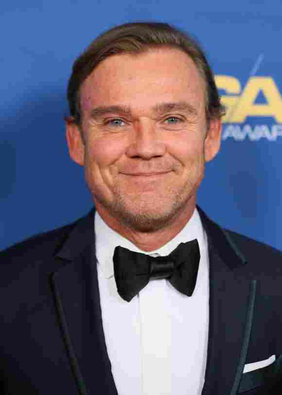 Silver Spoons cast: Ricky Schroder 2020 today age Stratton NBC child star