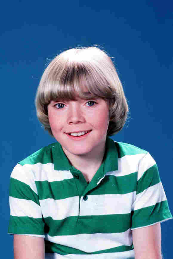 Silver Spoons cast today Ricky Schroder actor Stratton child star kid 2020 age