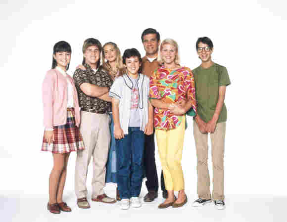 The Wonder Years Cast: Now & Then today where are they 2021 actors stars Fred Savage TV show series
