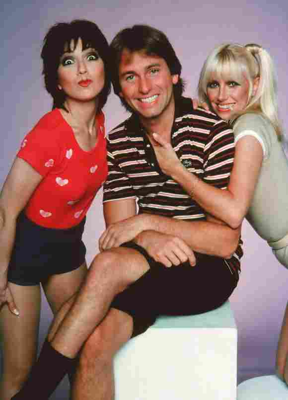 Three's Company Cast: Then & Now today age 2021 where are they actors stars