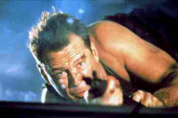 'Die Hard' Cast: Where Are They Now?