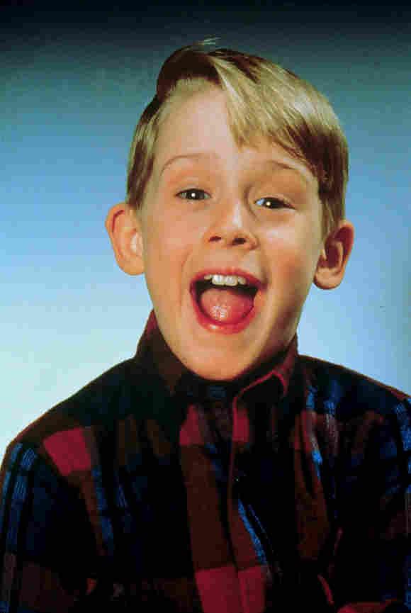 Macaulay Culkin 2020: His Turbulent Career