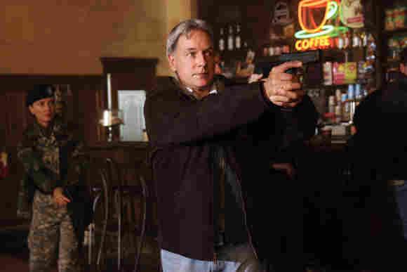 "'NCIS' Review: ""Gibbs"" VS. ""McGee"" finally declared!"