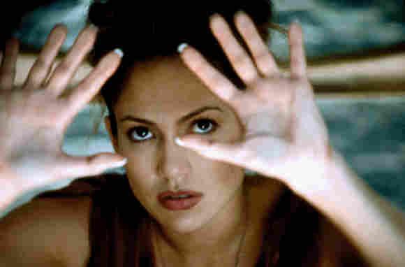 Probablemente habías olvidado que Jennifer Lopez protagonizó estas películas
