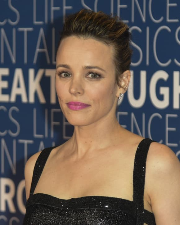 Rachel McAdams' Movies: Her Best Roles Through The Years.