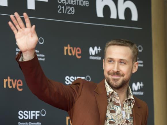 Ryan Gosling 'The Notebook' Best Movies