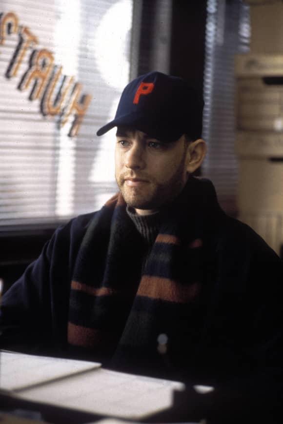 Tom Hanks in 'Philadelphia'